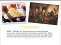 1.5a Constitution