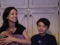 Music for Kids - Blue Fin - Suzi Shelton