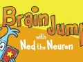 Brain Jump with Ned the Neuron