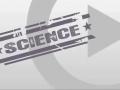 Sci Units