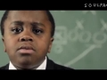 A Peptalk from Kid President
