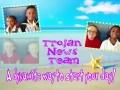 TNT Broadcast September 4 2015 Northeast Elementary School