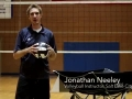 Volleyball : How to Keep Score in Volleyball