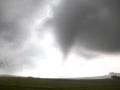 Severe Weather Time-lapse Compilation - Negative Tilt Photograph