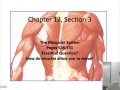2015 Chapter 13 Section 3