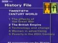 British Empire - Kenya
