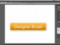 Designer Brush 1