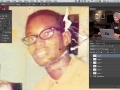 How to Repair a Photo in Photoshop
