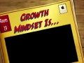 Growth Mindset Video
