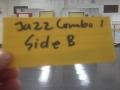 JazzCombo1SideB