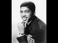 Stand By Me, Ben E. King (Theme)