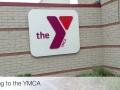 YMCA Video Social Story
