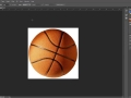How To make an Animation (GIF) in Photoshop