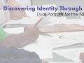 Discovering Identity Through Art | Mesa Elementary School | CCSD | Shiprock, NM