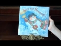 Sam the Snowman By: Susan Winget