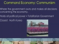 2.1.2 Video Lecture: Economic Geography