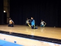 5th grade Broadway Dance