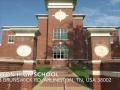 Bolton High School Optional Schools