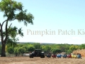 Pumpkin Patch Kids | Nizhoni Elementary School at Sutherland Farms | Aztec, NM | CCSD
