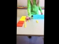 Divide Decimals by a Whole Number Using Base-Ten Blocks