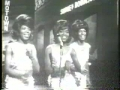 Dancing In The Street - Martha & The Vandellas