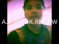 A.Y Book Reiview