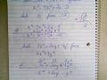 Algebra 2 L 4.1 2 of 2