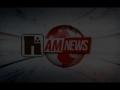 ham news