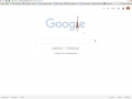 RMSNH Google Drive Training Video