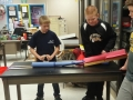 Ethan S' Group - Energy Transformation Project