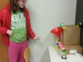 Paige and Staci's Group - Energy Transformation Project