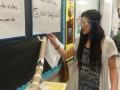 Grace, Gavinn, and Dylan's Group - Energy Transformation Project