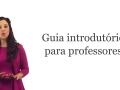 Guia introdutório para professores