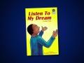 Listen To My Dream by Debi Pearl