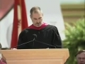 Steve Jobs Commencement Speech