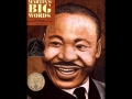 Martin's Big Words: The Life of Martin Luther King, Jr. by Doreen Rappaport