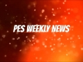 PES Weekly News  for Feb. 1-5