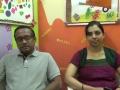 Blooming Kids Preschool Kaggadasapura: MyCity4Kids