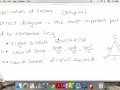 Advanced Math 7.7