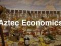 Aztec Economics