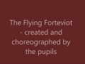 The Flying Forteviot