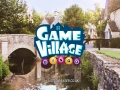 GameVillage Bingo TV Advert