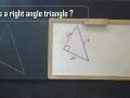 Pythagoras' Theorem, Video 2