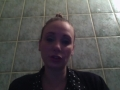 STYCH Lesson 2 Video Blog