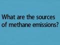 Methane Leaks by Environmental Defense Fund