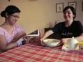 Healthy breakfast recipes by nutralite