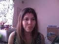 REL 205 Haumea and Hina Study Video