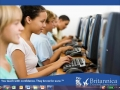 Broward County and Britannica STEM Resources
