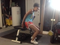 02.04 Muscular Strength Video