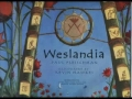 Weslandia by Paul Fleishman video of book